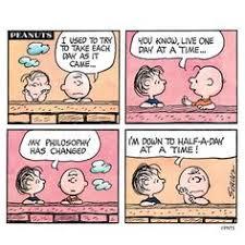 peanuts time.jpg
