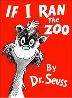 If-i-ran-the-zoo-cover (1).jpg
