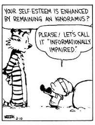 ignoramus.jpg