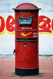 post box india.jpg