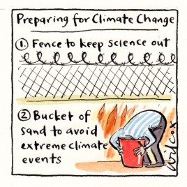climate change.jpeg