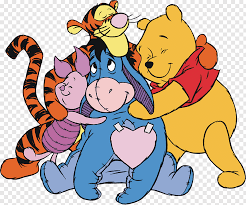 pooh friends.png