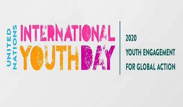 youth day pic